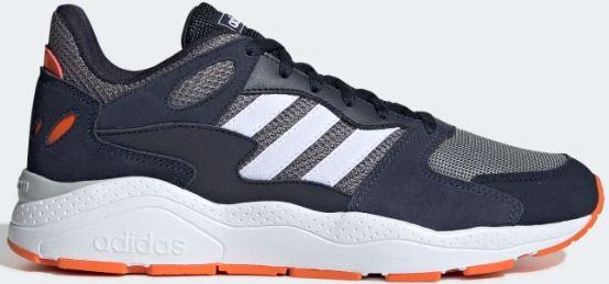 Adidas Chaos Schuhe 1