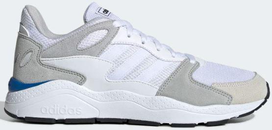 Adidas Chaos Schuhe 2