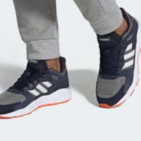 Adidas Chaos Schuhe