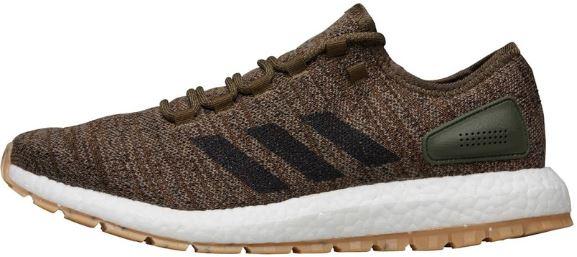 Adidas Herren PureBOOST