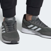 Adidas Run 70s Herren Sneaker