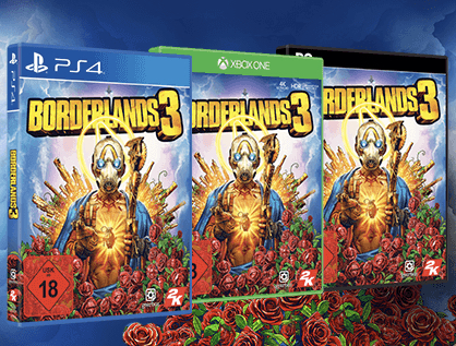 Borderlands 3 SATURN 2019 09 07 16 25 18