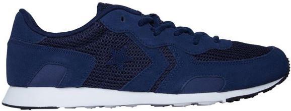 Schuhe & Sneaker im Sale mit bis zu 65%: Adidas, New Balance