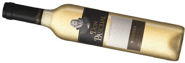 Don Pascual Blanco Navarra 2018 e1568970384255