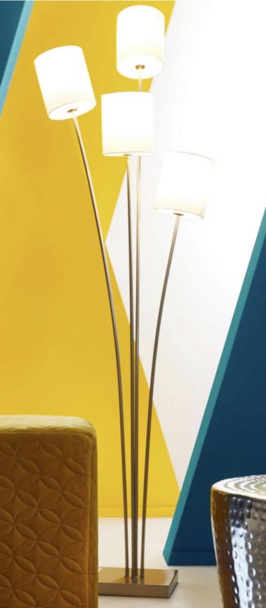 Home affaire Stehlampe online kaufen OTTO 2019 09 01 14 22 18