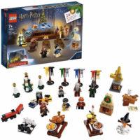 LEGO Harry Potter 75964 Adventskalender kaufen Spielwaren Thalia 2019 09 26 14 35 59
