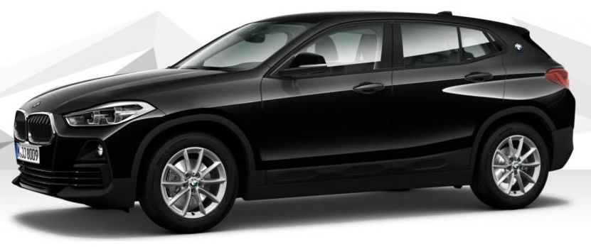 Leasing Angebot BMW X2 15900  monatlich LeasingMarkt.de 2019 09 30 15 00 48