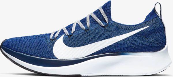 Nike Thea ab € 92,99 | Preisvergleich bei idealo.at