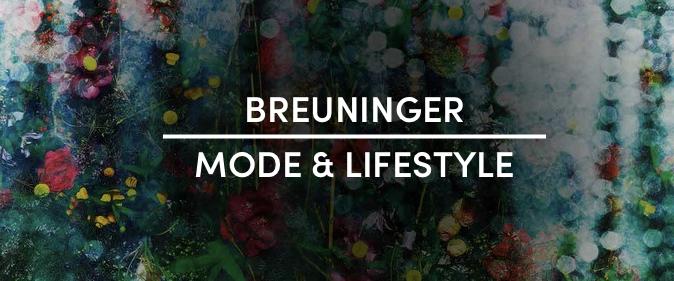 Offizielle Unternehmensseite E. Breuninger GmbH Co 2019 09 09 15 08 01