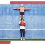 Reebok 🔥🏃♀ 30% Gutschein auf Schuhe & mehr, z.B. Flexagon Energy Sneaker