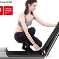 Youpin WalkingPad A1 bei Gearbest mit Versand aus Polen