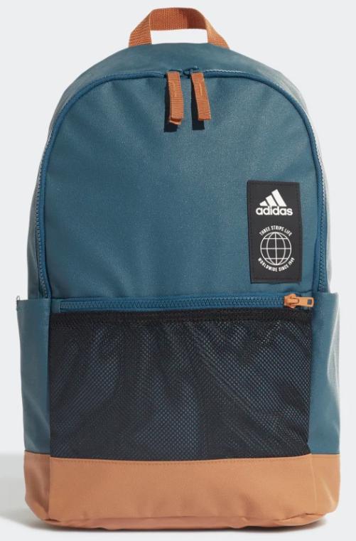 adidas Classic Urban Rucksack Blau adidas Deutschland 2019 09 11 19 01 59