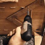 Bosch YOUseries Sale, z.B. das Drill-Set (Akkuschrauber inkl. Akku)