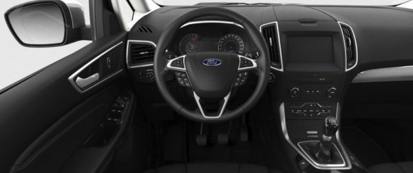 ford s max 1