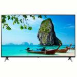 """Tipp: 20% Gutschein auf LG, z.B. LG 55"""" 4K Smart-TV"""