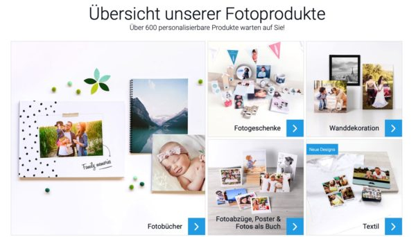 smartphoto deal