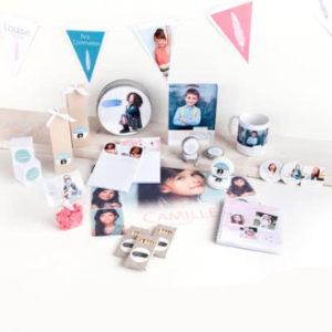 Geschenkidee 🎁 40% Rabatt auf Fotos, Poster, Kissen, Taschen, Lunch Boxen, uvm.