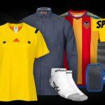 Schnell 💥 SportSpar Ausverkauf - alles für 1,11€, z.B. Oberteile & Shorts