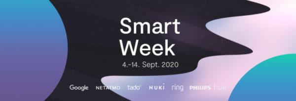 tink smart week landingpage 750x258 1