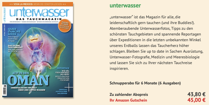 unterwasser6 az45.kiosk .news 2019 09 15 10 19 39