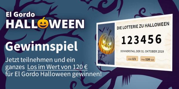 1000x500 el gordo halloween gewinnspiel