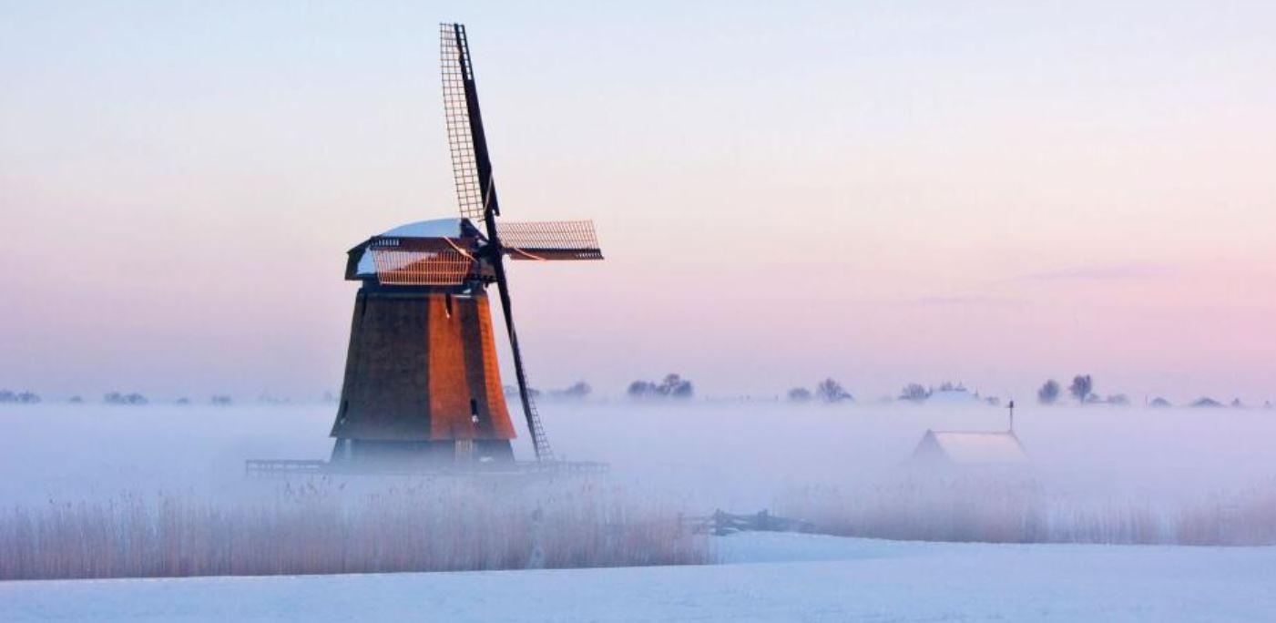 2 Naechte Niederlande mit All Inklusive Angebot 1