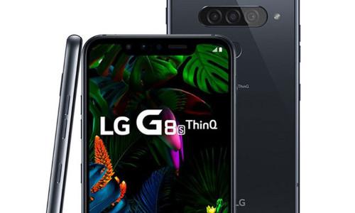 2019 10 04 08 55 47 LG G8s ThinQ 62   128 GB   Snapdragon 855   OLED