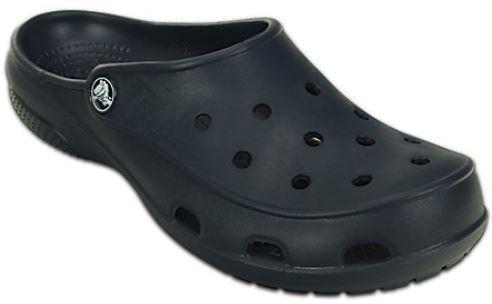 2019 10 04 10 12 15 Womens Crocs Freesail Clog   Bequeme Clogs   Offizielle Crocs Website