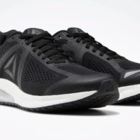 2019 10 17 16 31 09 Reebok Harmony Road 3.0 Shoes Schwarz   Reebok Deutschland