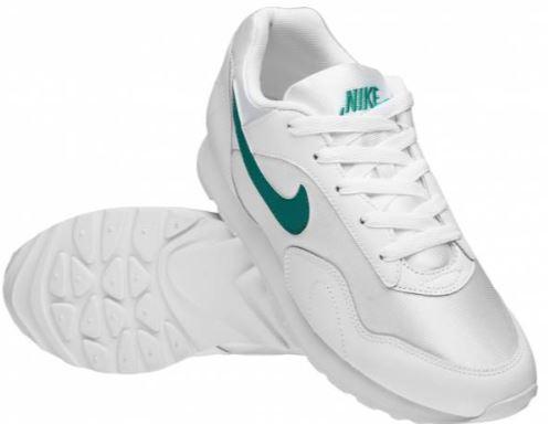 2019 10 17 17 25 04 Nike Outburst Sneaker AO1069 102   SportSpar