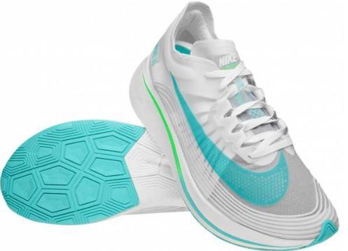 2019 10 17 17 30 23 Nike Zoom Fly Sp Herren Sneaker AJ9282 103   SportSpar