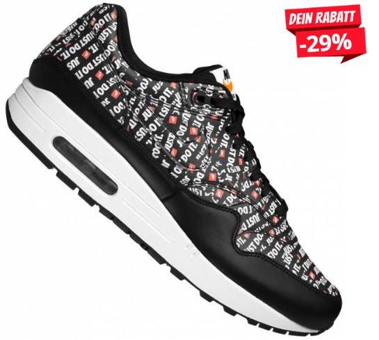 2019 10 17 17 31 19 Nike Air Max 1 Premium Sneaker 875844 009   SportSpar