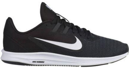 2019 10 21 16 44 50 engelhorn Nike Herren Laufschuhe Downshifter 9 Vorderansicht V1006214P v1.jpg 3