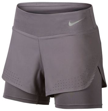 2019 10 21 16 51 04 Nike Damen Laufshorts  Eclipse 2 in 1    engelhorn