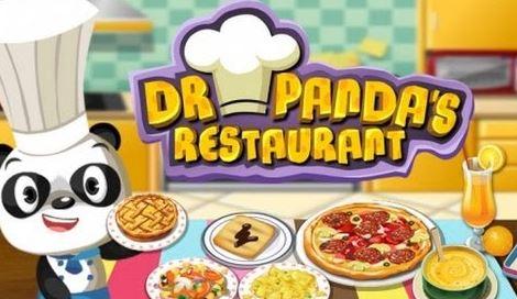 2019 10 2412 02 12 Dr.PandaRestaurant AppsonGooglePlay