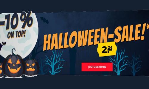 2019 10 2912 24 03 Halloween Aktionen SportSpar