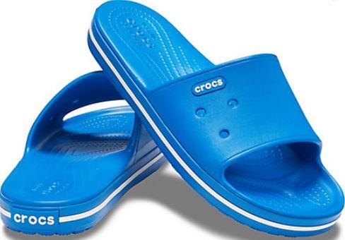 2019 12 19 14 48 01 Crocband III Slide   Crocs