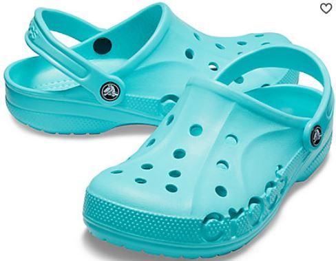 2019 12 19 14 49 41 Crocs Baya   Bequemer  farbenfroher Clog   Crocs