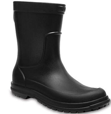 2019 12 19 14 55 52 Mens AllCast Rain Boot   Crocs