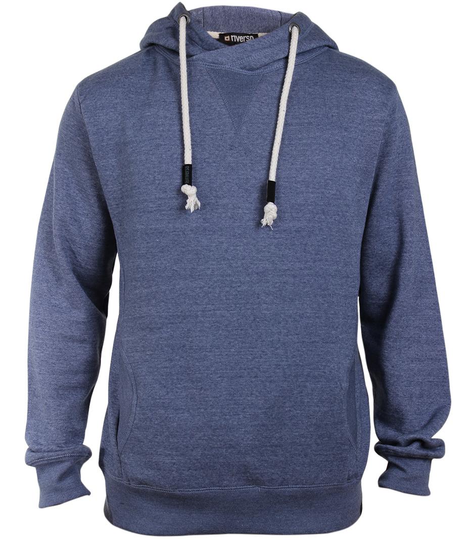 Jeans Direct 👕👖 30% auf alles ab 50€ Bestellwert (auf Jeans, Shirts, Pullis, etc.)