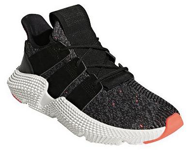 Adidas Veepee 2019 10 17 17 38