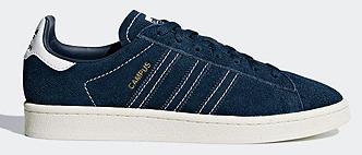 Adidas Veepee 2019 10 17 17 41
