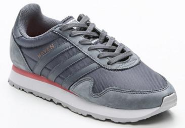 Adidas Veepee 2019 10 17 17 47