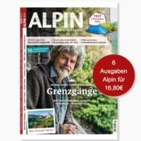 Alpin Abo Apartena