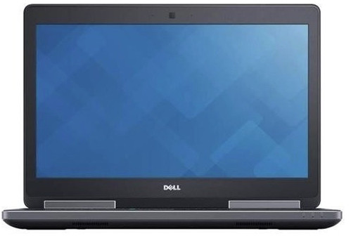 DellPrecision7520