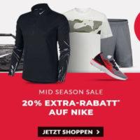 Engelhorn 20 Pr auf Nike 2