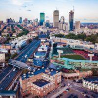 FluegeDE Boston