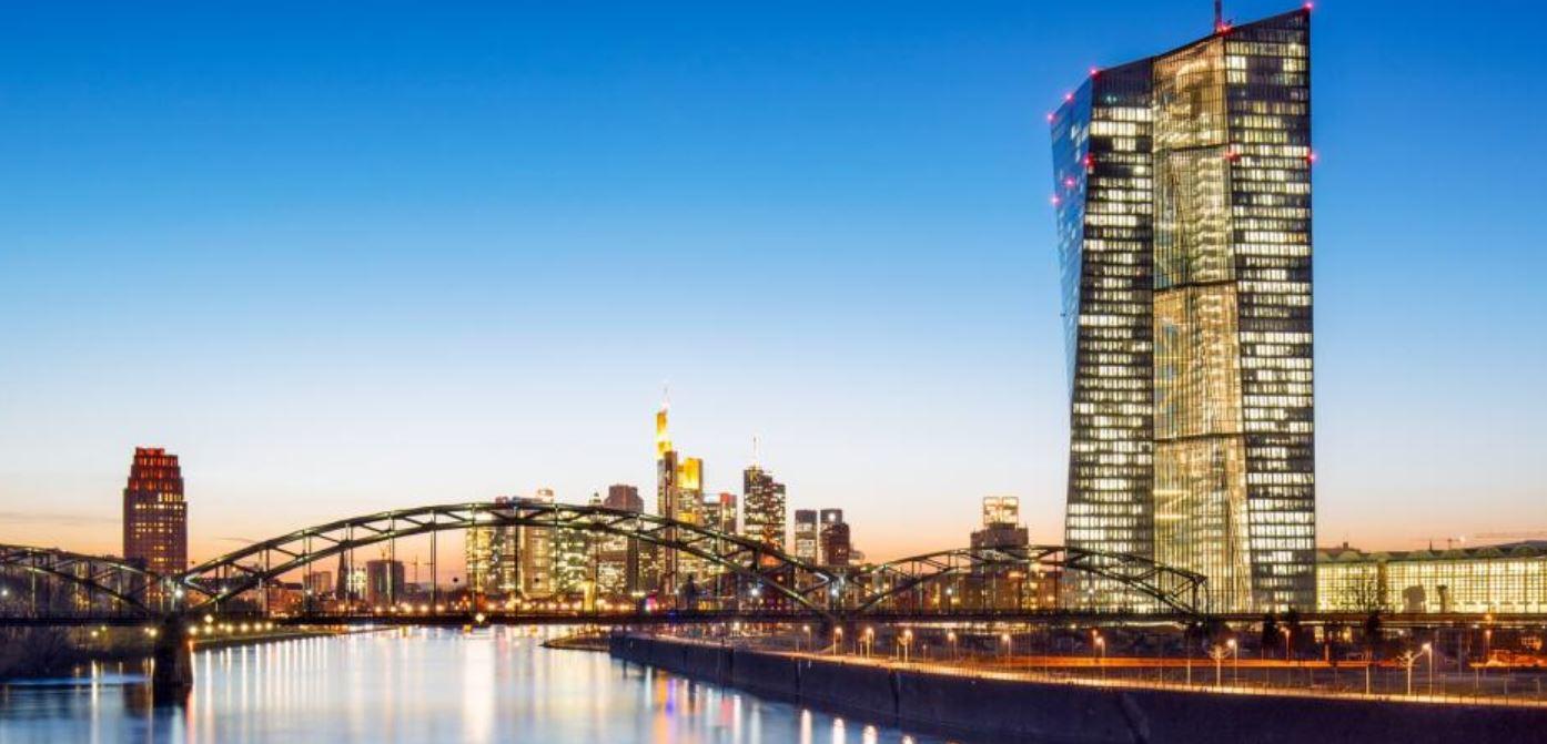 Frankfurt Main1xFimVitalHotelTherme 1