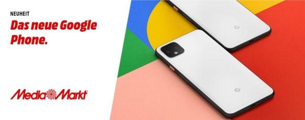 GooglePixel4mediamarktMM 1