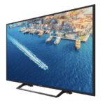 Hisense H55B7300 - 55″ 4K UltraHD Smart-TV mit HDR10+